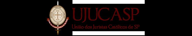 Ujucasp