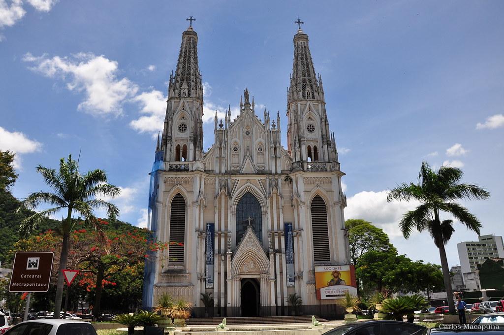 Justi U00e7a Federal Do Esp U00edrito Santo Permite Abertura De Igrejas